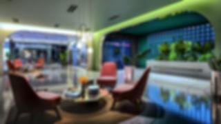KL9010 - Lobby_2.jpg