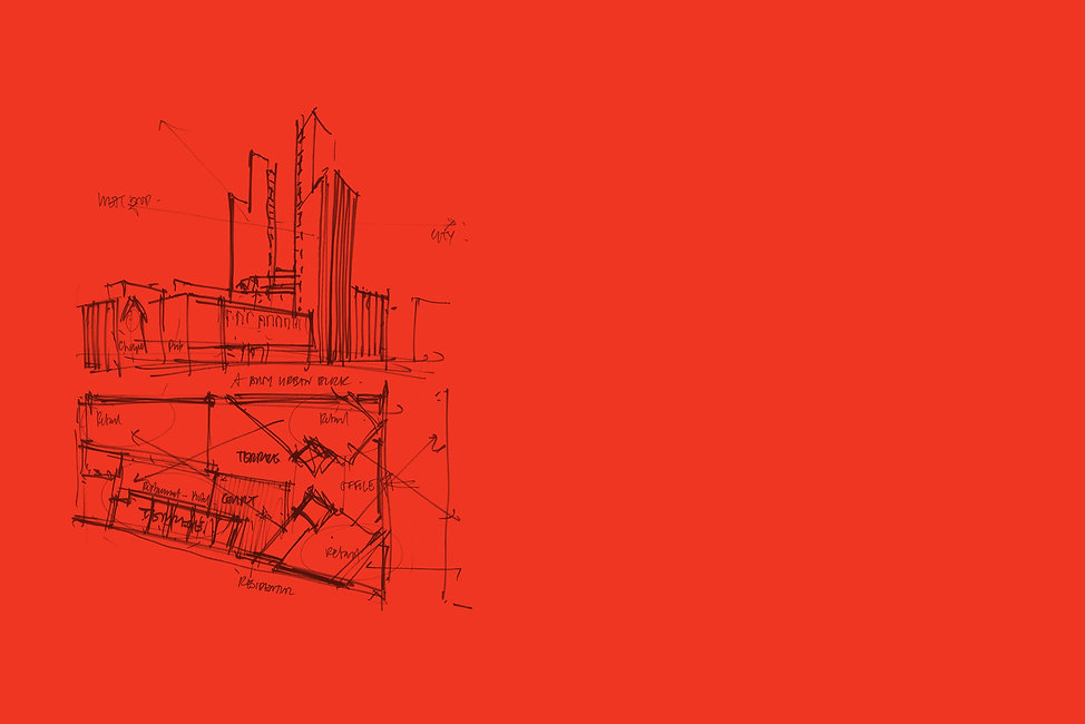 building concept.jpg