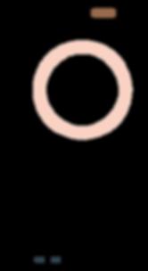 circle_company.png