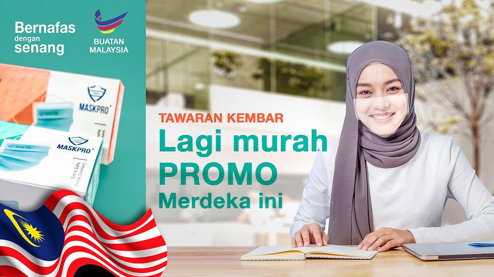 MaskPro Ad_Malay_Merdeka.jpg