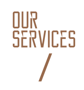 our-services_1.png