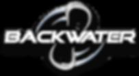 logobackwater_4.png