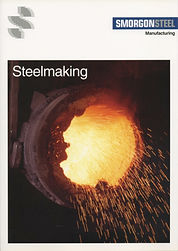 SteelMaking.jpeg