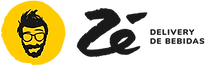 ze delivery logo.png