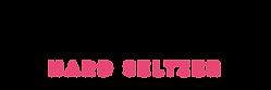 logo-hintz_edited_edited.png