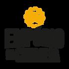 EMP-6282 LogosBase_logoEmporio_VerticalE