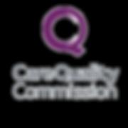 cqc-logo-thumbnail_edited.png