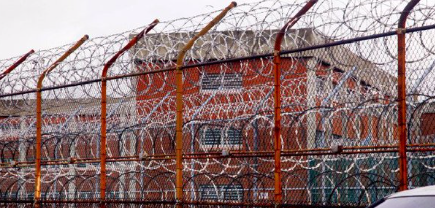 Closing Rikers Island will leave thousands of criminals free to roam the streets