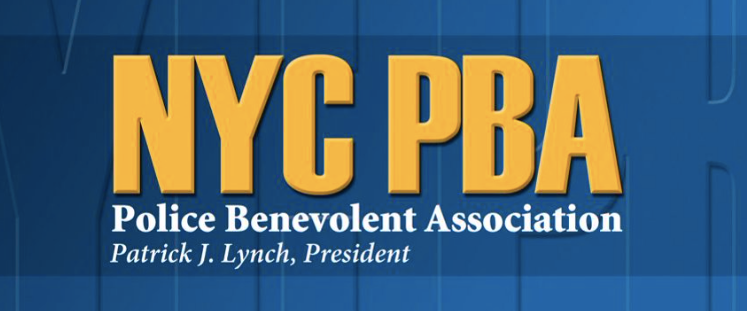 After 125 years as the Patrolmen's Benevolent Assoc., NYC's cop union changes name to include women