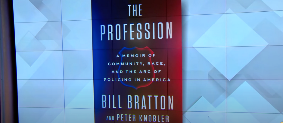 """CBS This Morning 