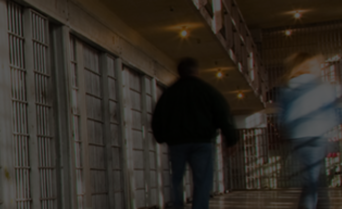 Issues 2020: Mass Decarceration Will Increase Violent Crime