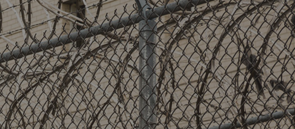 Everything You Don't Know About Mass Incarceration