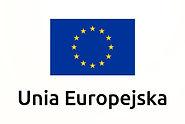 logo_UE_rgb-1.jpg