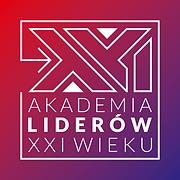 logo_AKADEMIA_LIDERÓW_-_wersja_podstawow