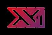 logo_AKADEMIA_LIDERÓW_-_znak_-_bez_tła_-