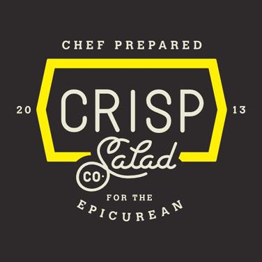 Crisp_logo.jpg