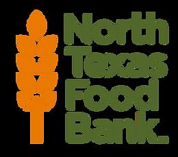 NTFB-Logo.png