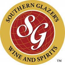 SouthernGlazers.jpg