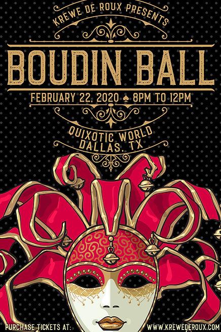 Boudin-Ball-2020.jpg
