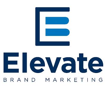 Elevate_Vert_Blue.png