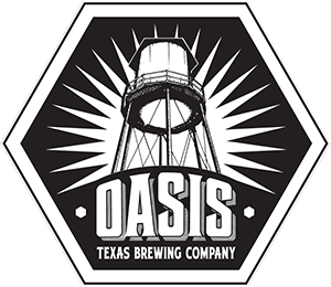 OasisBrewery.png