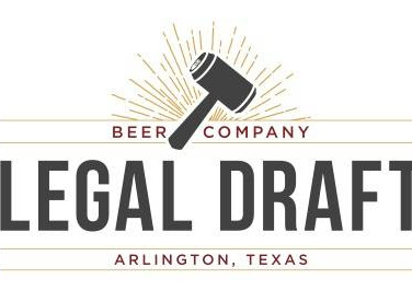 Legal Draft Beer Company.jpg