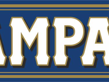 campari-logo.png
