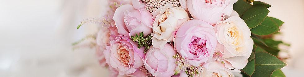 menyasszony virágcsokra