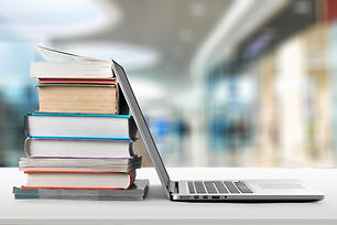 Books.Computer.jpg