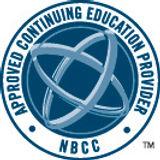 ACEP Logo-web.jpg