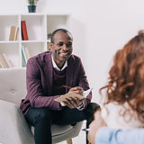 Therapist Black Man.jpg
