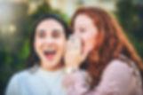 Whispering.jpg