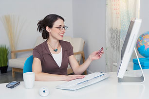 Woman with computer.jpg