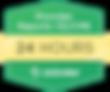 CEBroker Badge-24Hrs.png