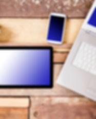 computer tablet phone.jpg
