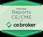 cebroker-reports-badge-provider-reports.