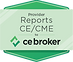 cebroker-reports-badge-provider-reports.