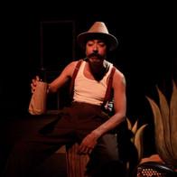 Conjunto Blues Screen Shot, Ramiro.jpg