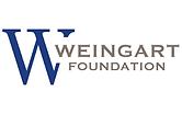 weingart foundation logo.png