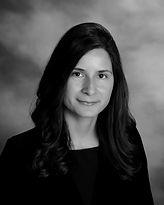 Silvia Paz - SEED Lab Fellow