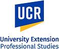 UCR Ex.jpg