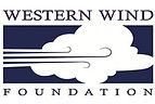 westerwind foundation logo.jpg