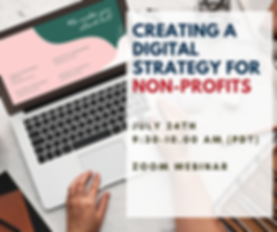 digital strategy webinar.png