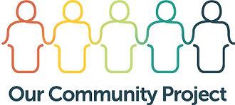 OCP_Logo_RGB_Vertical_WEB.jpg