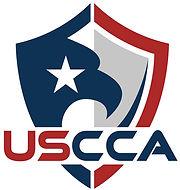 USCCA2.jpg