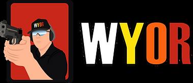2020 - New WYOR Logo.png