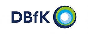 DBfK_Logo_Kurzform_RGB-f653a734b8582adg0