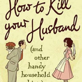 how-to-kill-your-husband.jpg