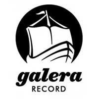 editora-galera-record-logo.jpg