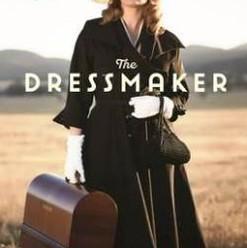 The_dressmaker_special_cover.jpg